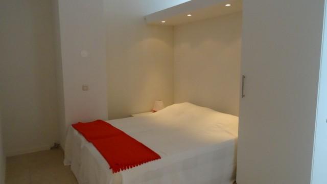 Appartement huren in Amersfoort - TienvoorWonen.nl