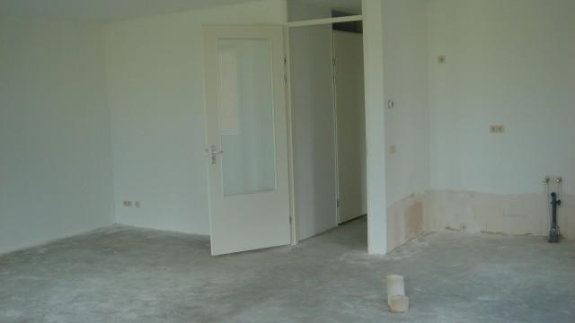 Appartement Huren in Amersfoort Vathorst - TienvoorWonen.nl