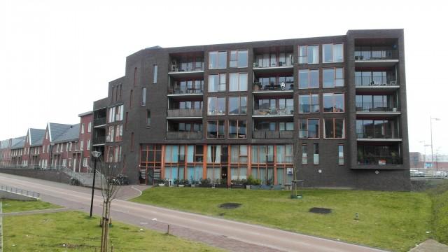 Huurhuis Amersfoort - TienvoorWonen.nl
