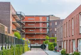 Huis Huren Amersfoort - TienvoorWonen.nl