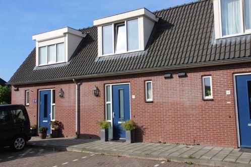 Huis Huren in Soest