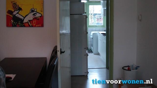 Woning Huren - TienvoorWonen.nl