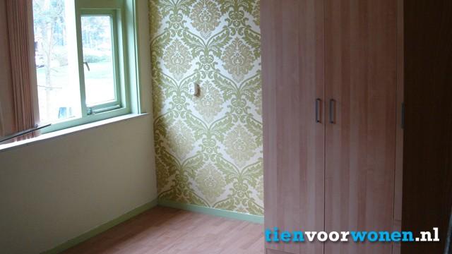 Appartement Huren Amersfoort - TienvoorWonen.nl