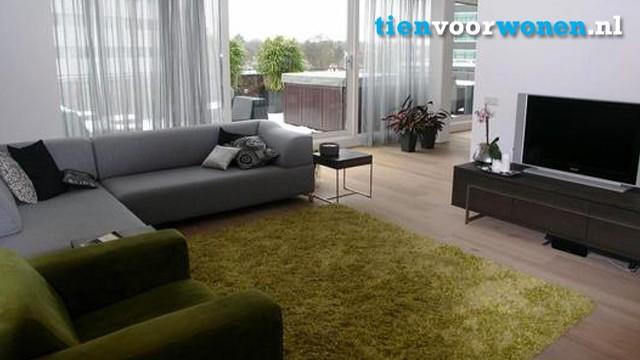 Appartement Huren Amersfoort