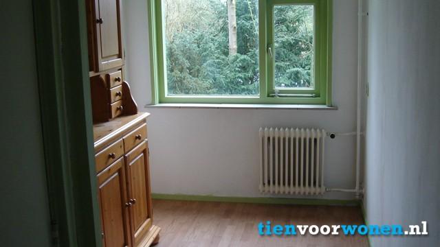 Huizen te Huur - TienvoorWonen.nl