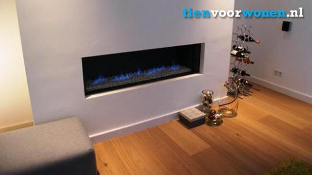 Te Huur Appartement Bloemweg