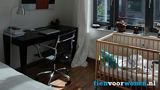 TienvoorWonen.nl Amersfoort