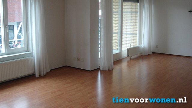 Appartement te Huur Hoogland