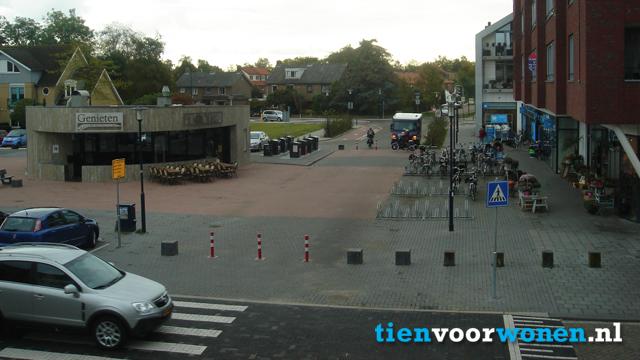Te Huur Amersfoort - TienvoorWonen.nl