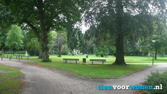 Huurwoningen in Amersfoort e.o. - TienvoorWonen.nl