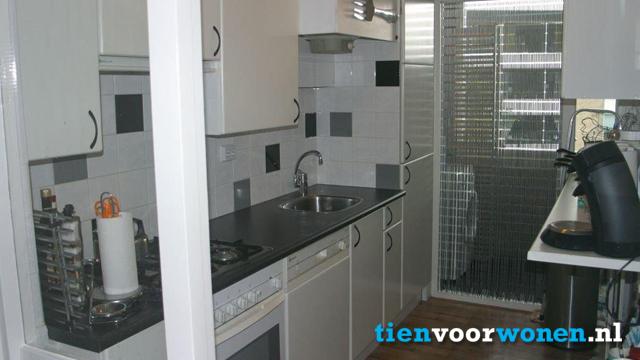 Appartement Huren in Baarn - TienvoorWonen.nl