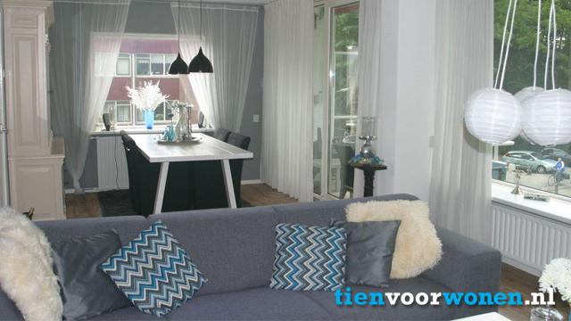 Huis Huren? TienvoorWonen.nl - Uw Verhuurmakelaar voor Amersfoort e.o.