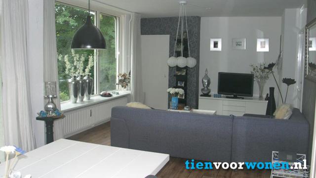Huren in Amersfoort? TienvoorWonen.nl
