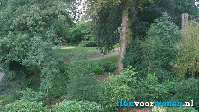Huurwoningen Amersfoort te Huur - TienvoorWonen.nl