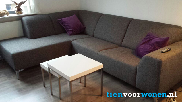 Huis Huren - TienvoorWonen.nl