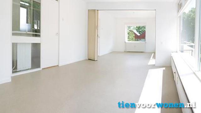 Woonruimte in Baarn - TienvoorWonen.nl