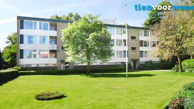 Appartement te Huur - TienvoorWonen.nl