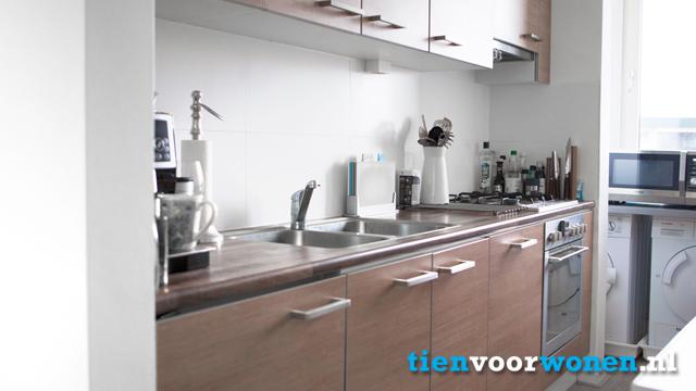 Appartement Te Huur in Baarn - TienvoorWonen.nl