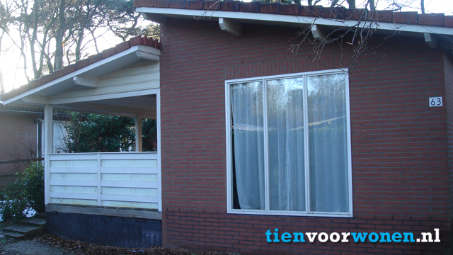 TienvoorWonen.nl - Uw Verhuurmakelaar voor Amersfoort en Omstreken