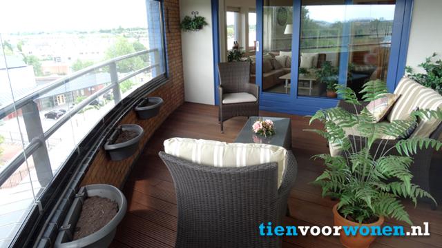Huizen te huur in Amersfoort - TienvoorWonen.nl