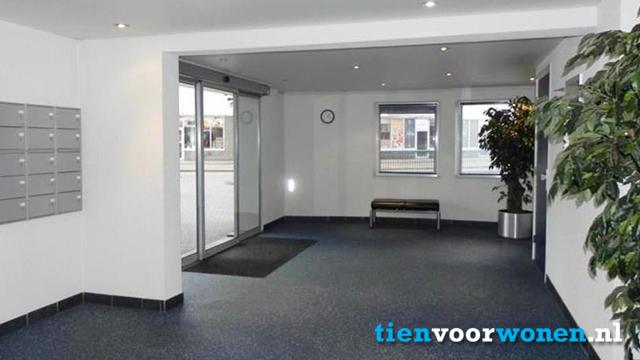 Huis of Appartement Huren of Verhuren - TienvoorWonen.nl