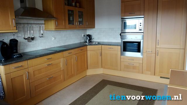 Huis Huren en/of Verhuren in Amersfoort en omgeving - TienvoorWonen