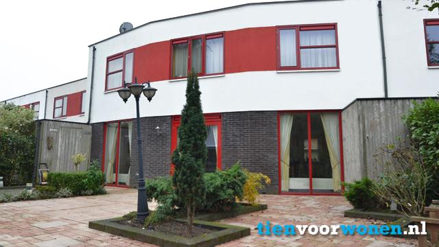 TienvoorWonen.nl - Uw verhuurmakelaar voor de regio Amersfoort