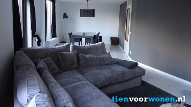 Huis te Huur aan de Watermunt in Amersfoort - TienvoorWonen.nl