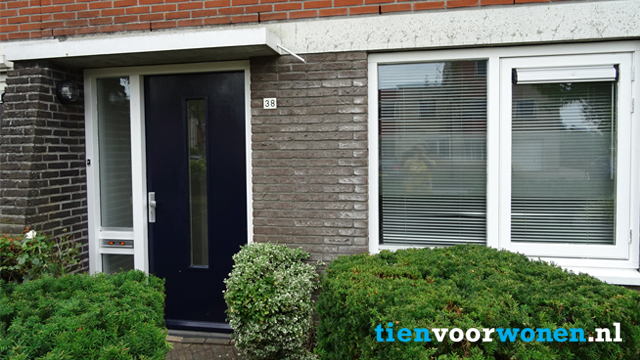 Per direct Huren in Nijkerk - TienvoorWonen.nl