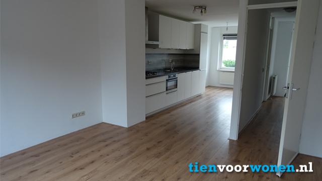 Huis Huren in Nijkerk - TienvoorWonen.nl