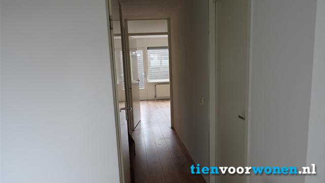 Op zoek naar een Huurwoning omgeving Amersfoort - TienvoorWonen.nl