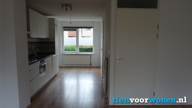 Per direct te Huur in Nijkerk - TienvoorWonen.nl