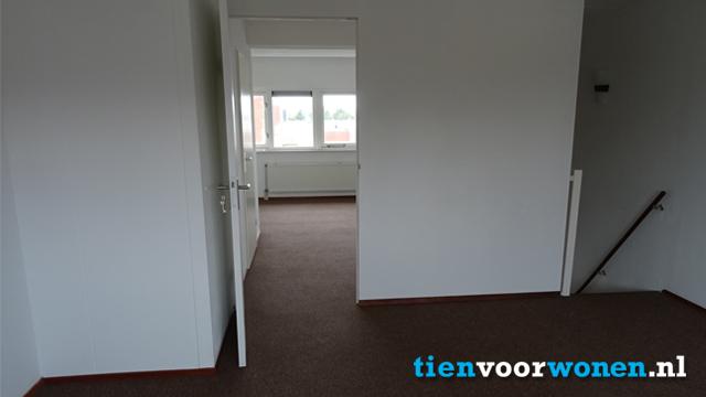 Huren in Nijkerk - TienvoorWonen.nl