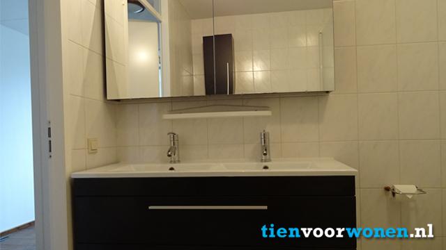 Op zoek naar een Huurwoning in Nijkerk - TienvoorWonen.nl