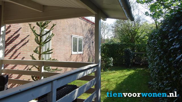 Woning Huren of Verhuren in Amersfoort - TienvoorWonen.nl - Úw Verhuurmakelaar voor Amersfoort en Omstreken