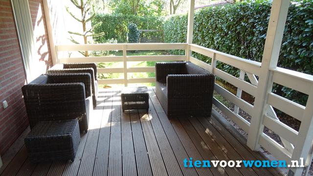 Per direct huren in Amersfoort - TienvoorWonen.nl