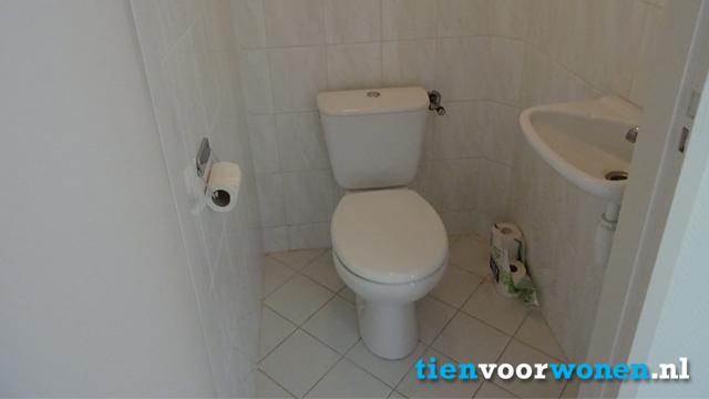 Woonruimte Amersfoort - TienvoorWonen.nl