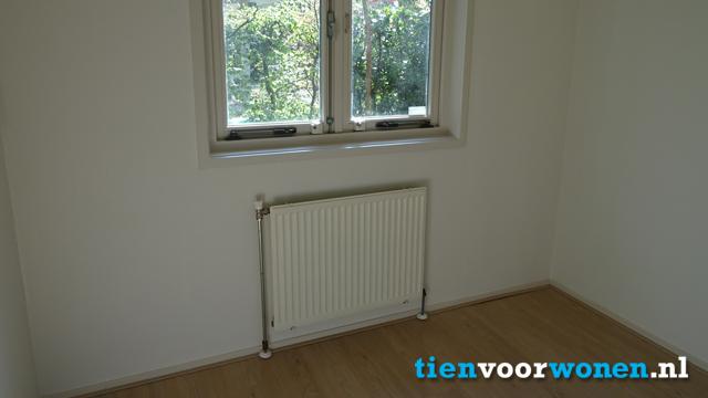 TienvoorWonen.nl