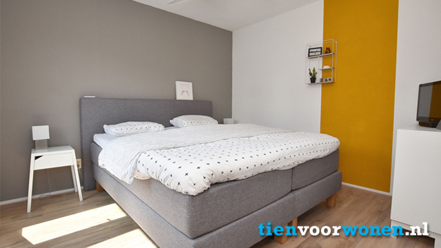 Woning Huren / Verhuren - TienvoorWonen.nl