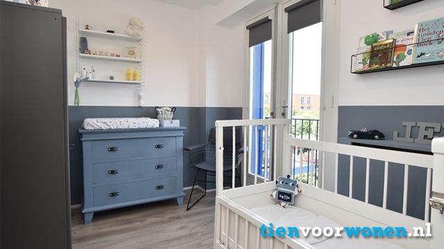 Huurhuis Lelystad - TienvoorWonen.nl