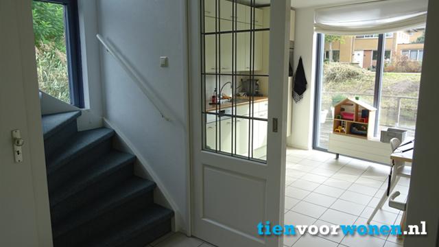 Wonen in Amersfoort – Huren in Amersfoort - TienvoorWonen.nl