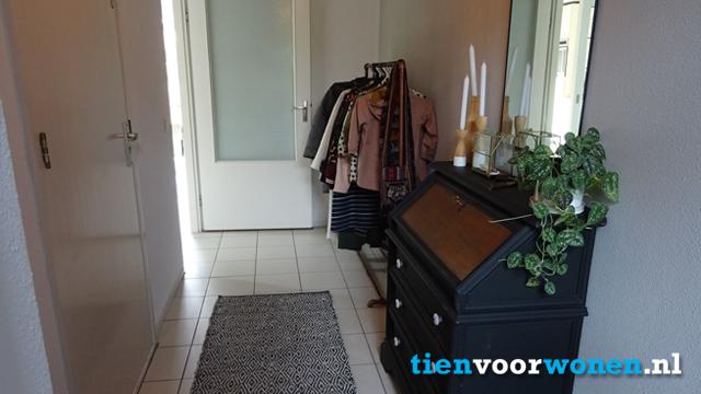 Huurwoning in Amersfoort, zoekt u een huurhuis?