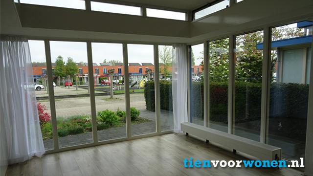 Verhuurmakelaar Amersfoort - TienvoorWonen.nl