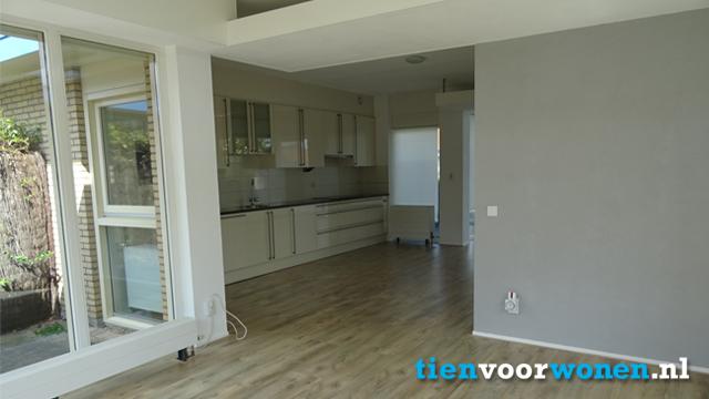 Wonen in Lelystad - TienvoorWonen.nl