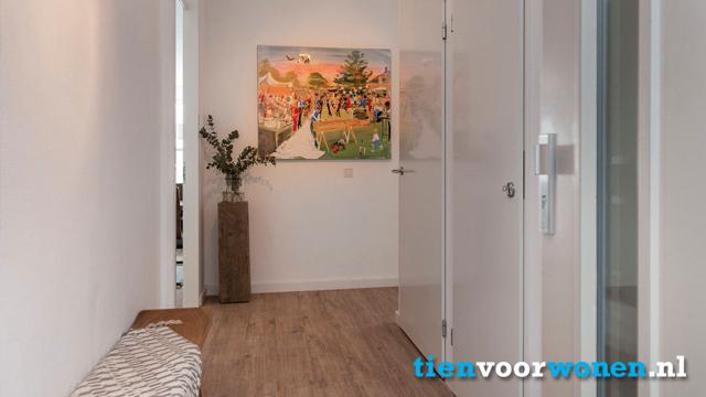 TienvoorWonen.nl - Huren in Amersfoort