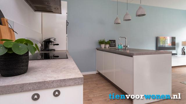 Zoekt u een Huurhuis - TienvoorWonen.nl